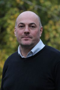 Bojan Mandic profil