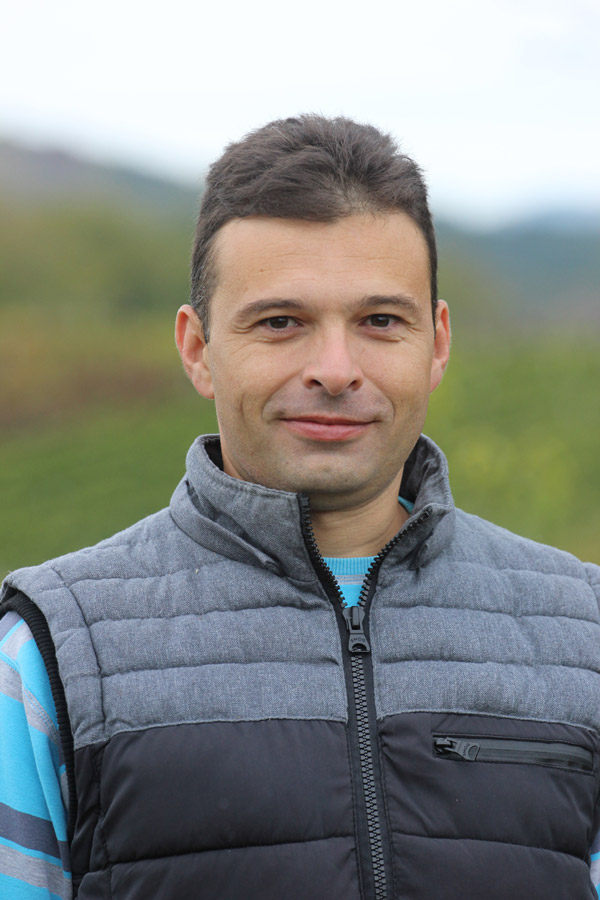 Ivan-Bradic